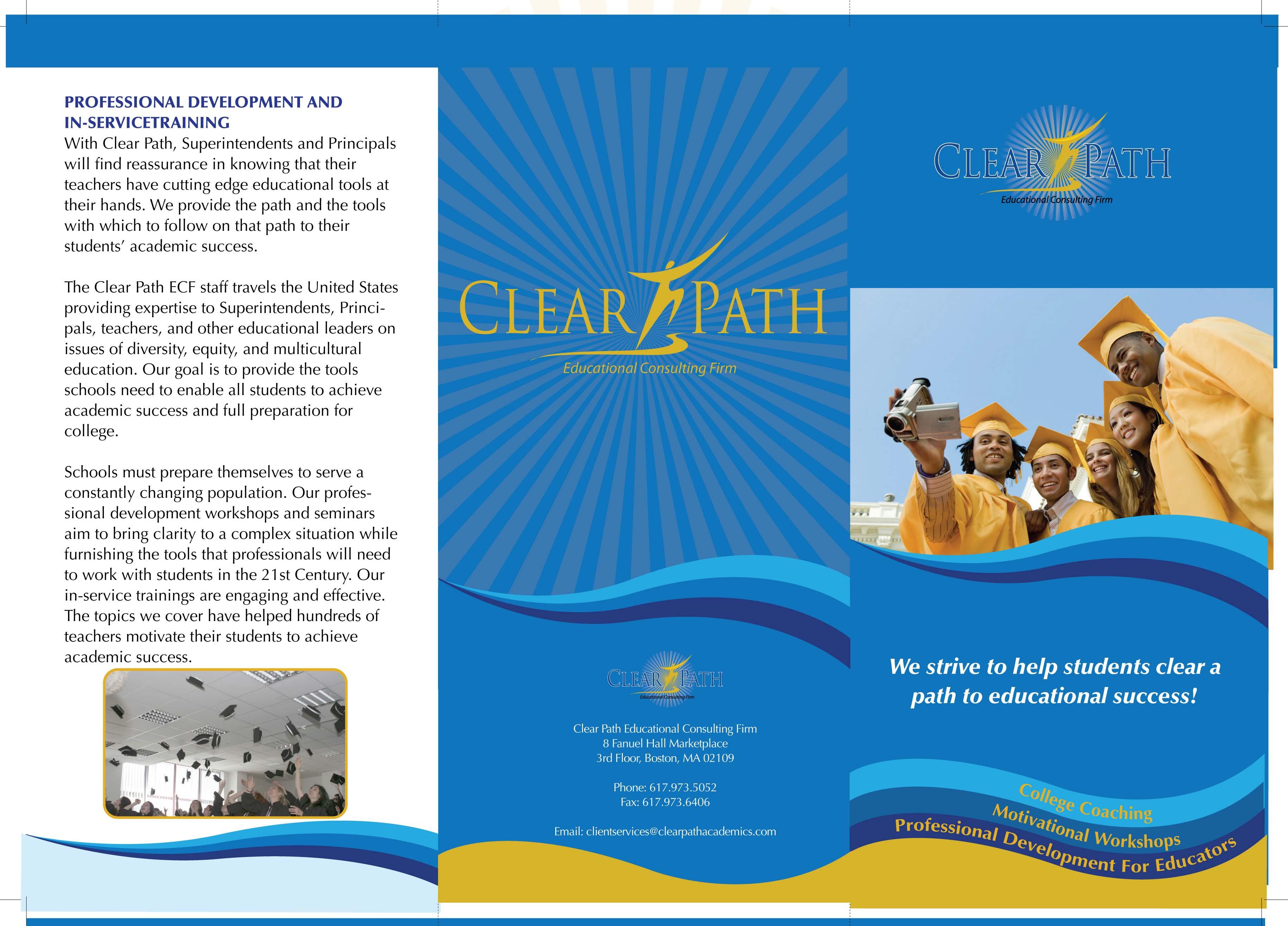 brochure-sample4