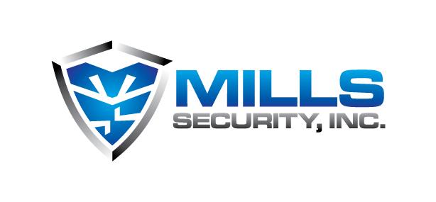 logo-sample5
