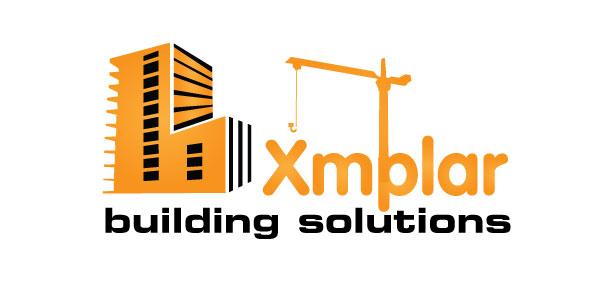 logo-sample2