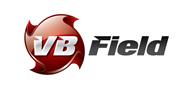 logo-sample14