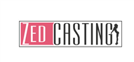 logo-sample28