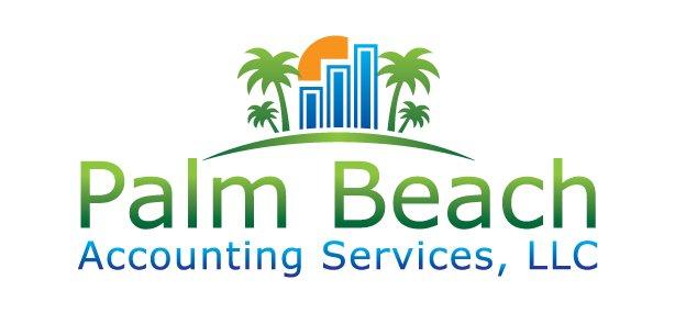 logo-sample3