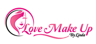 logo-sample10