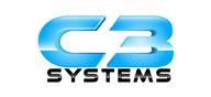 logo-sample13