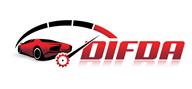 logo-sample24
