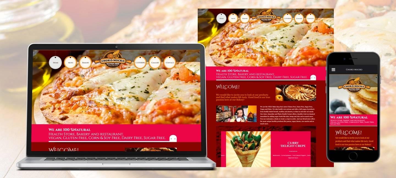 Affordable cheap website design in australia au169 prev forumfinder Choice Image